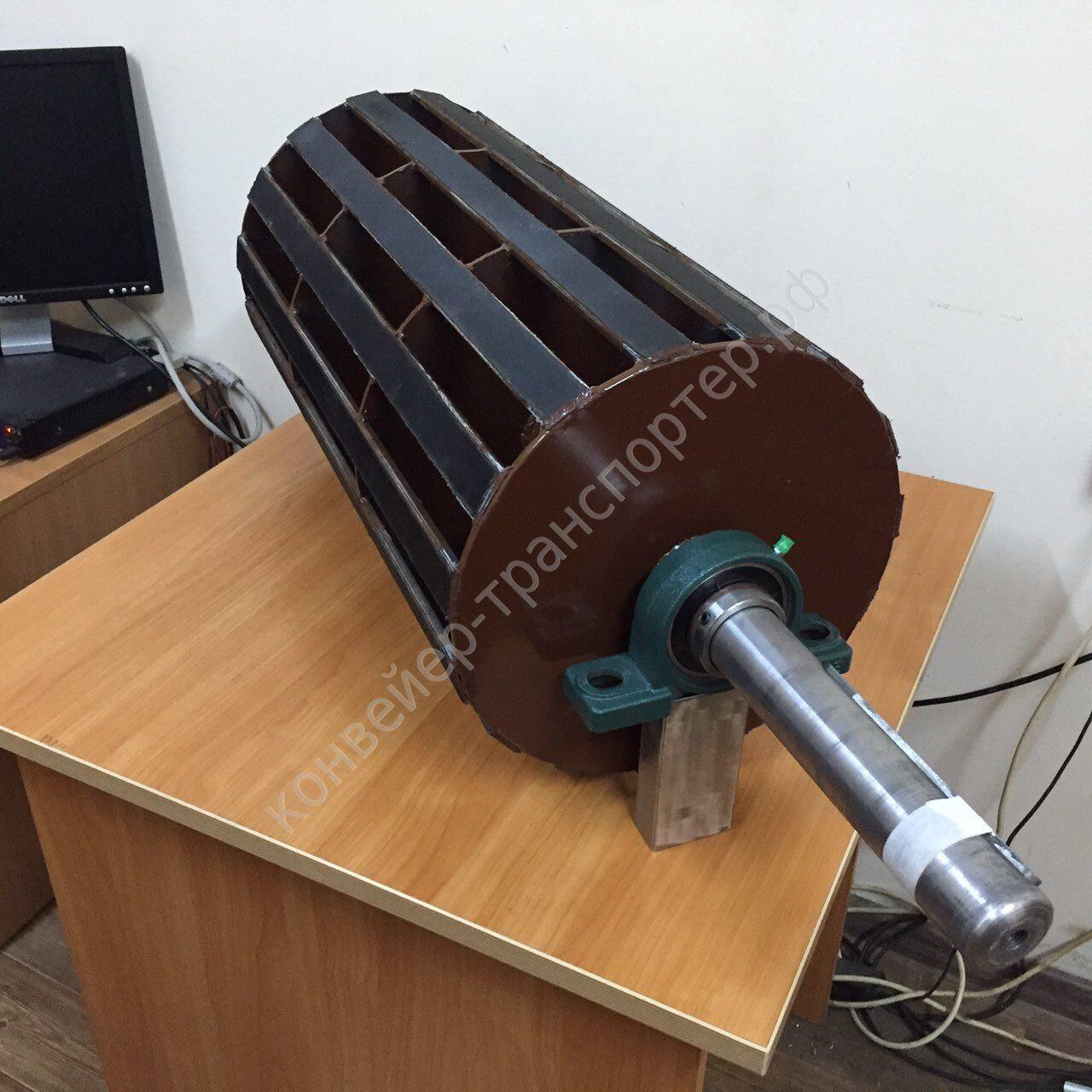 Транспортеры ленточные мотор барабан т5 транспортер грузоподъемность