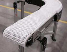 Производство транспортеров конвейеров кстово ордер конвейер здоровья